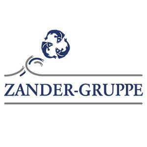 zander-gruppe