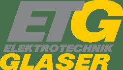 ETG Elektrotechnik Glaser