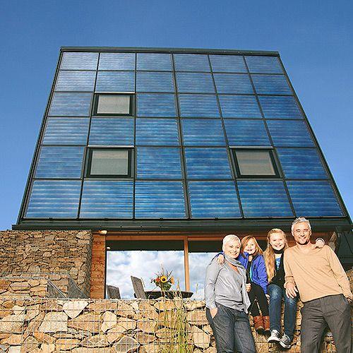 © BSW-Solar - www.solarwirtschaft.de